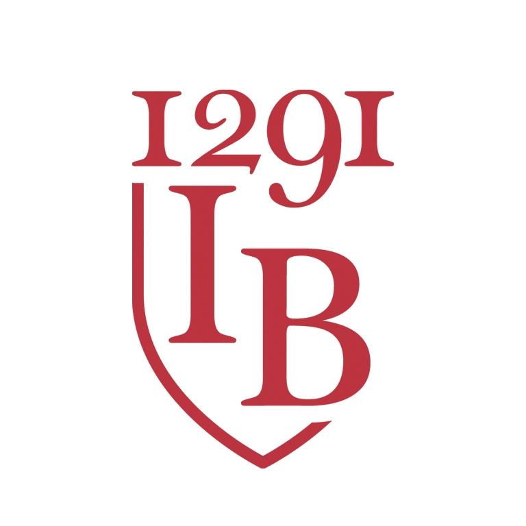 Offerta 1291 Insurance Brokers SA