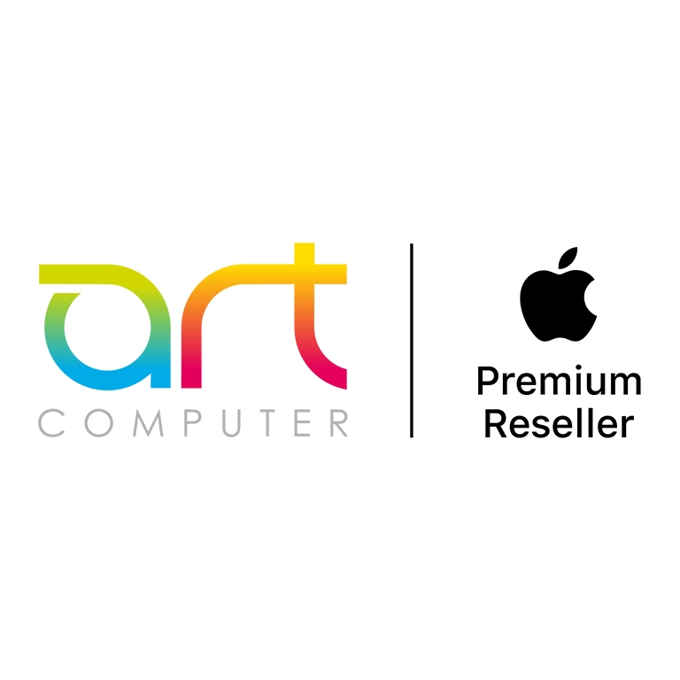 Offerta Art Computer