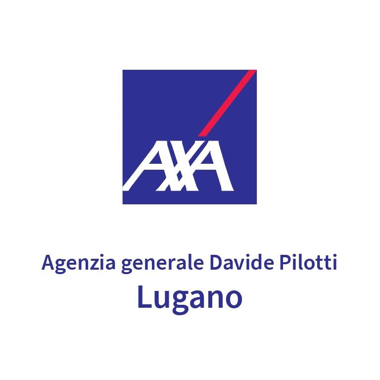 Offerta AXA AG Lugano