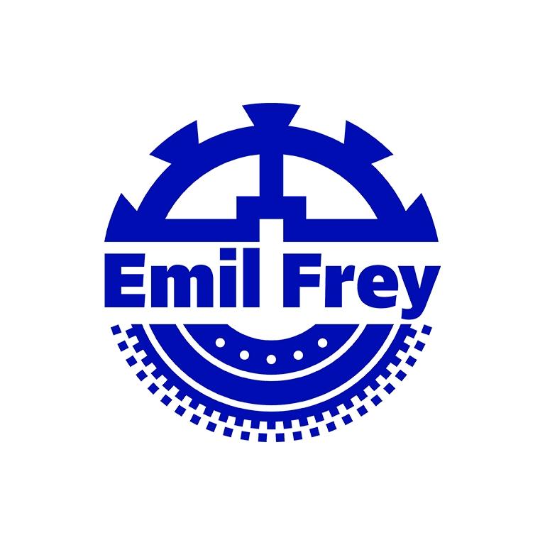 Offerta Emil Frey Ticino