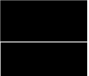 Associazione dei Commercianti di Lugano